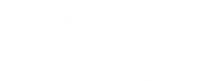 Active Braintree Foundation